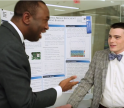 Engineering Management graduate student research GWU