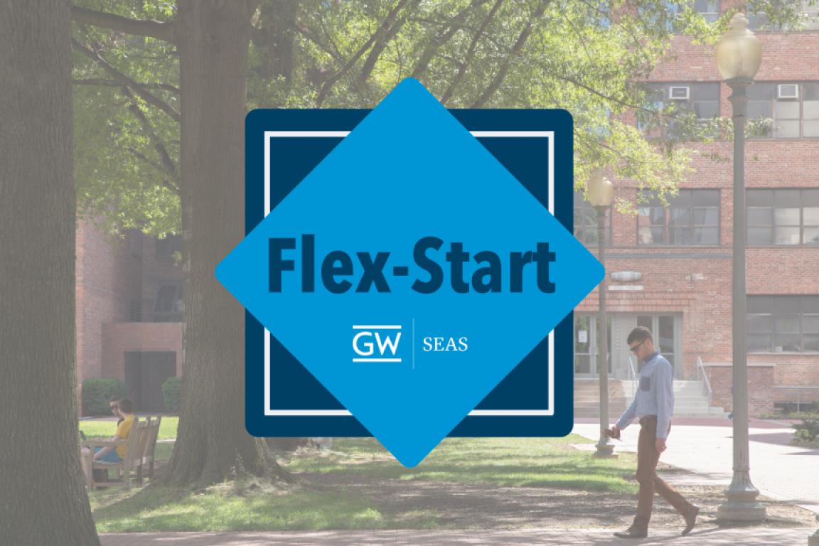 flex start program
