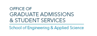 GW School of Engineering and Applied Science